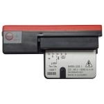Контроллер управления горением S4565A2035 для котлов DAKON, 71510418