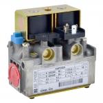 Клапан газовый SIT 830 TANDEM, 0020025243 для котлов Protherm 20,30 KLZ-10 - 80 KLO-R 10/11