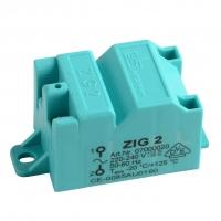 Трансформатор розжига ZIG 2 для котлов De Dietrich, 84064820