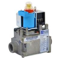 Газовый комбинированный регулятор Sit, Vitogas 29-60 кВт, 7826777
