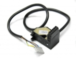 Устройство розжига VZ 2/10 HDC для котлов Baxi, 8510910