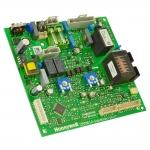 Плата электронная Honeywell DBM01A для котлов Ferroli, 39819530, 36507990