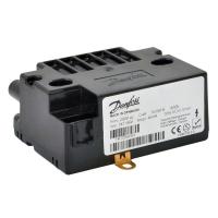Электронное устройство розжига (трансформатор розжига) EBI4M  для горелок Vitoflame 100/200, 7832744