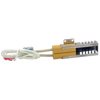 Запальный электрод поджига для котлов De Dietrich DTG 210, 220, 83774701