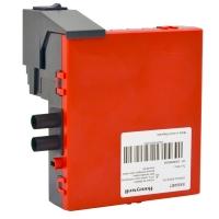 Топочный автомат 11-60 кВт Honeywell для котлов Viessmann Vitogas 050, 7820254