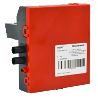 Топочный автомат GSA1 Honeywell для котлов Viessmann Vitogas, 7823803
