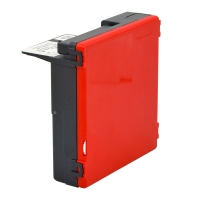 Электроника розжига АМ 1058/3058 для котлов Protherm KLOM, KLZ, 20025301, 0020025301