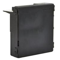 Топочный автомат ATM17-29 Honeywell для котлов Viessmann, 7370458
