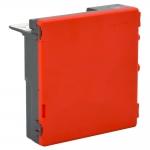Топочный автомат GU1 Honeywell для котлов Viessmann, 7820205