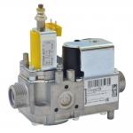 Газовый клапан для котлов Baxi, Honeywell VK4105M M-M, 710669200