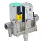 Газовая арматура для котлов Vaillant, 0020053968, 20053968