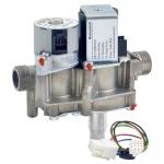 Клапан газовый Honeywell VK8525MR для котлов Protherm Рысь, Леопард, Тигр, 0020035638