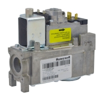 Газовый комбинированный регулятор 11-60 кВт для котла Viessmann, 7820911