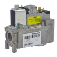 Газовый комбинированный регулятор Vitogas 050GSO, 7822390