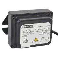 Электронное устройство розжига (трансформатор розжига) для горелок Vitoflame 100, 80-195 кВ, 7813514